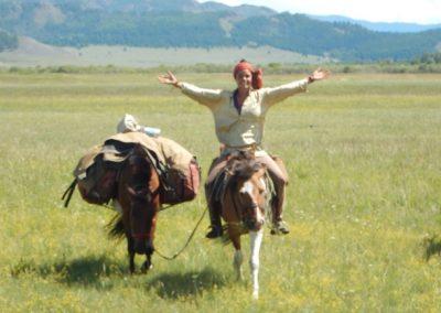 randonomade-chevaux03